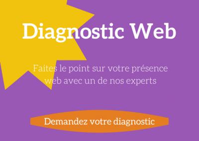 diag web