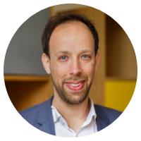 David Baudry - Client neocamino