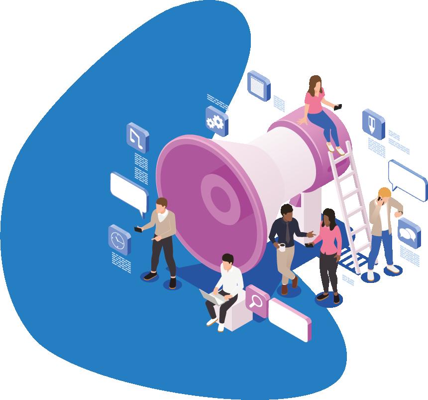 agence marketing digital