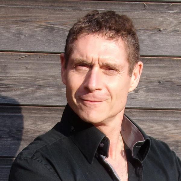 Laurent Leclerc Woodiance